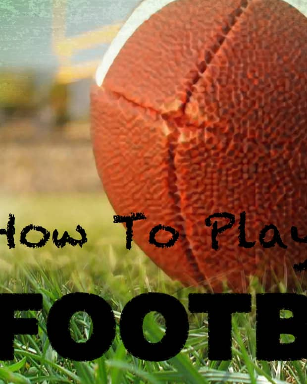how-to-play-american-football-for-beginners