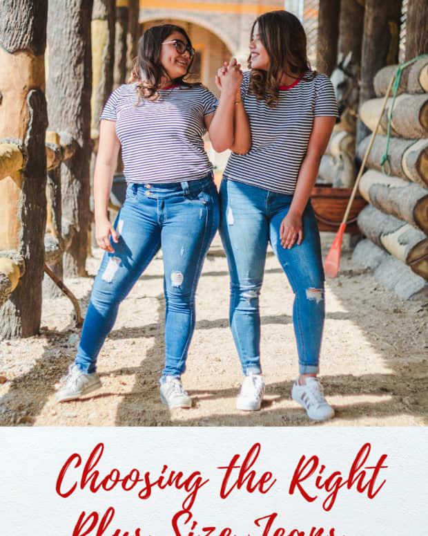 plus-size-jeans-that-fit