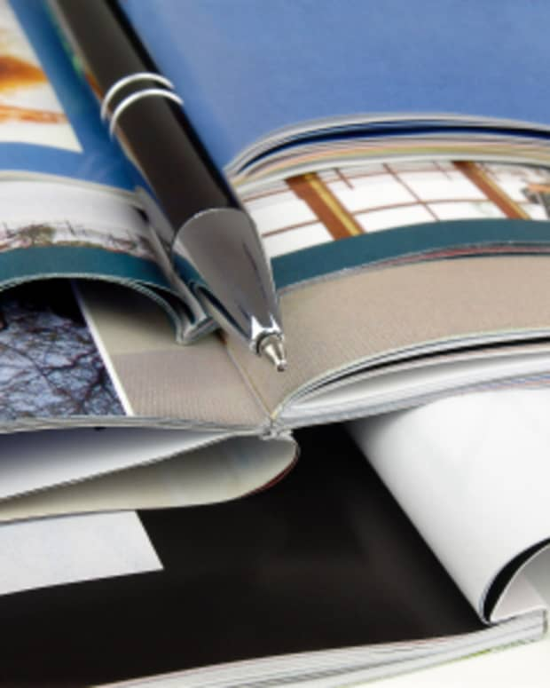 how-to-use-brochure-printing-for-your-business