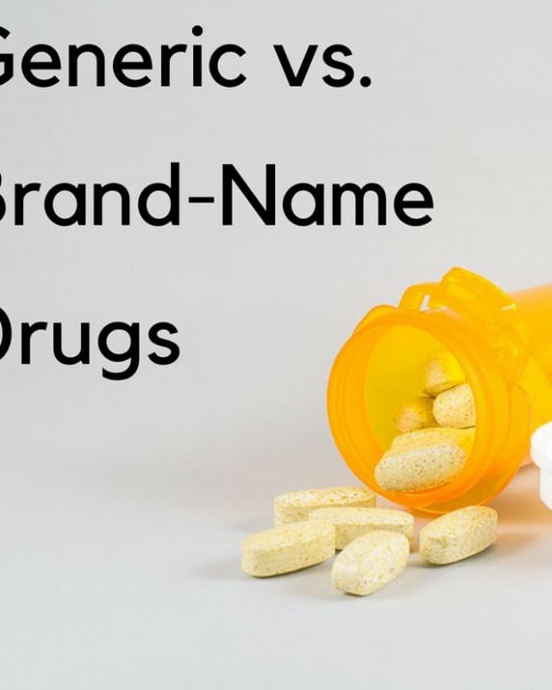 im-confused-about-brand-and-generic-medicine-everyone-says-something-different-whats-the-deal