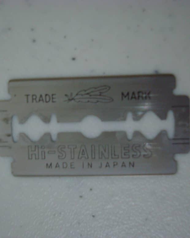 five-best-value-safety-razor-blades