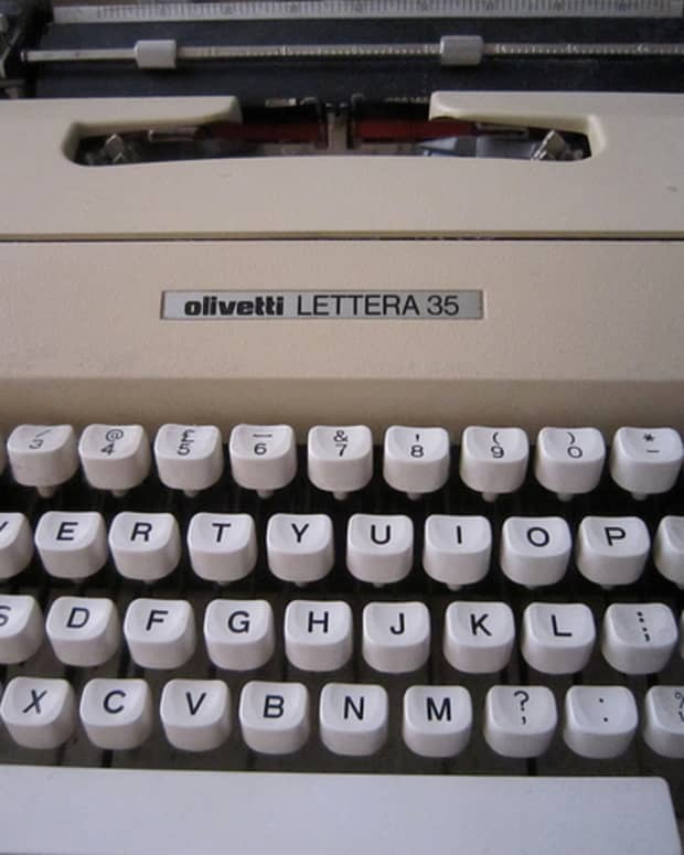 how-to-learn-typing