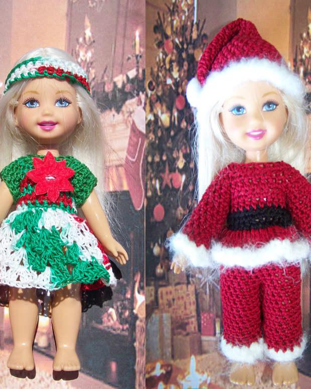free-crochet-pattern-for-6-mattel-kelly-doll