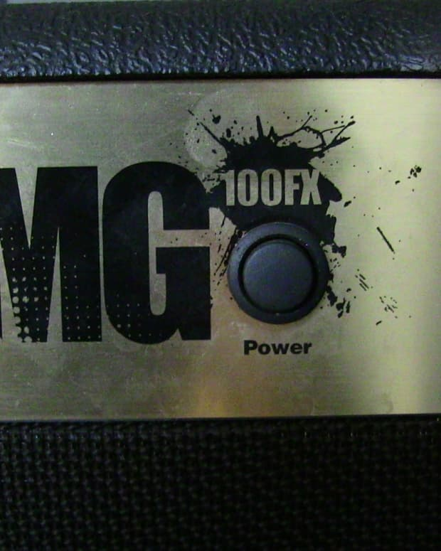 marshall-mg100dfx-review