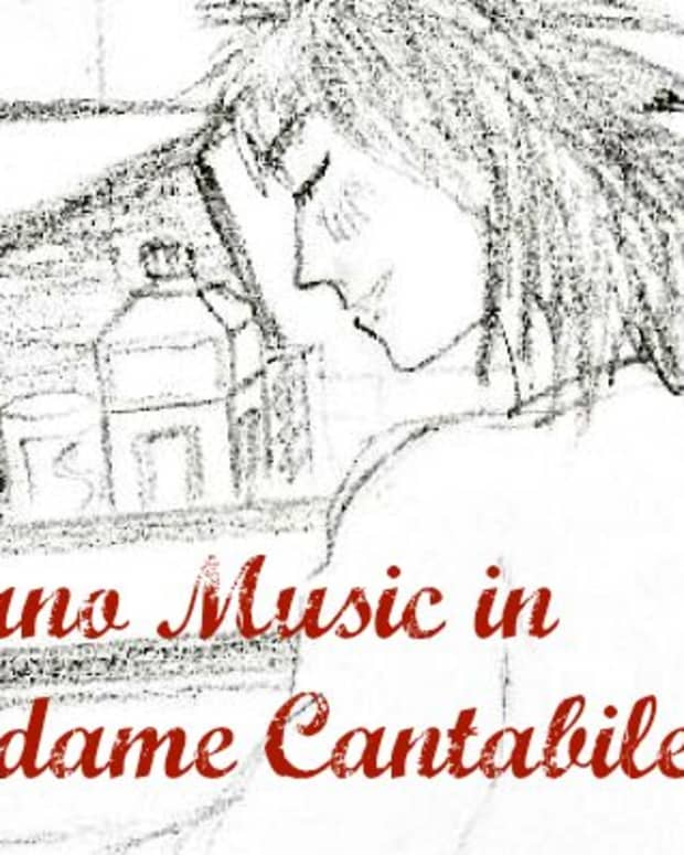 piano-music-in-nodame-cantabile