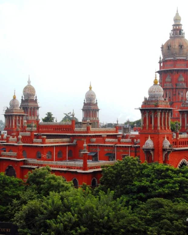 heritage-buildings-and-structures-in-chennai-with-a-colonial-touch