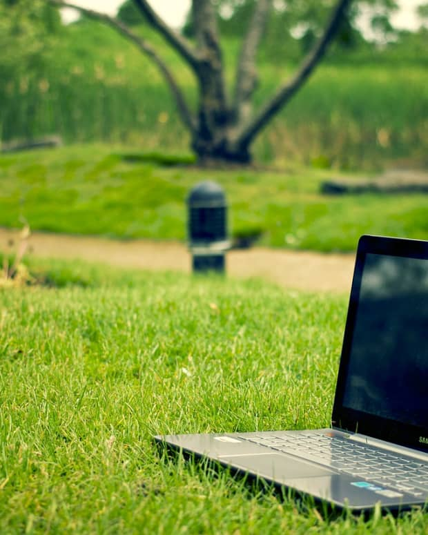 5-things-you-should-be-doing-between-writing-gigs-tips-for-freelance-writers