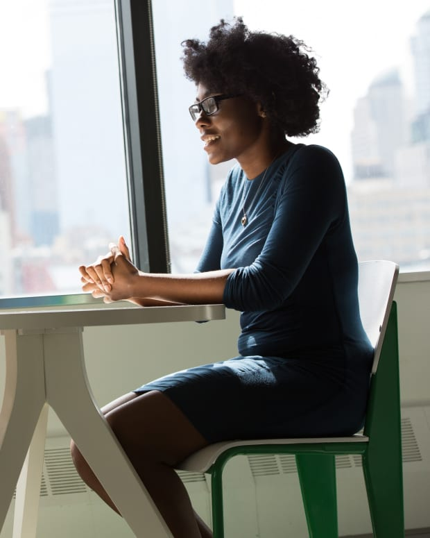 how-to-answer-questions-about-your-strengths-and-weaknesses-in-a-job-interview
