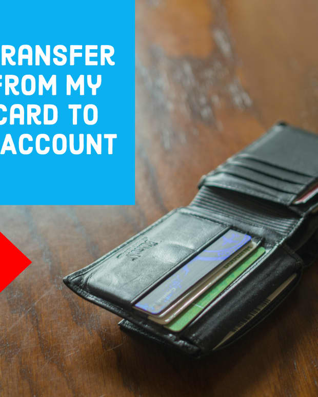 how-can-i-transfer-money-from-my-credit-card-to-bank-account-fast-and-low-cost-without-cash-advance-or-wire-transfer