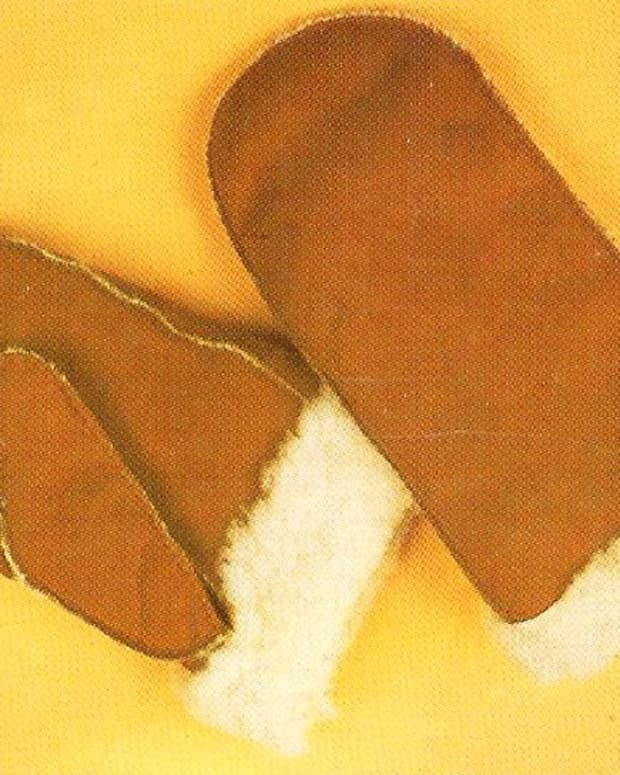 leather-work-how-to-make-leather-mittens-leather-gloves