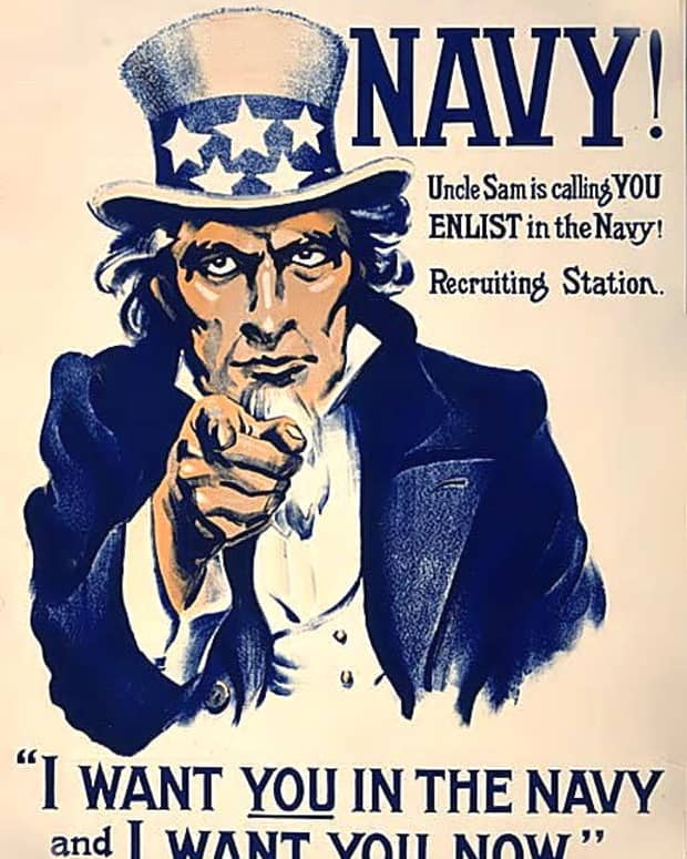 what-navy-life-is-really-like