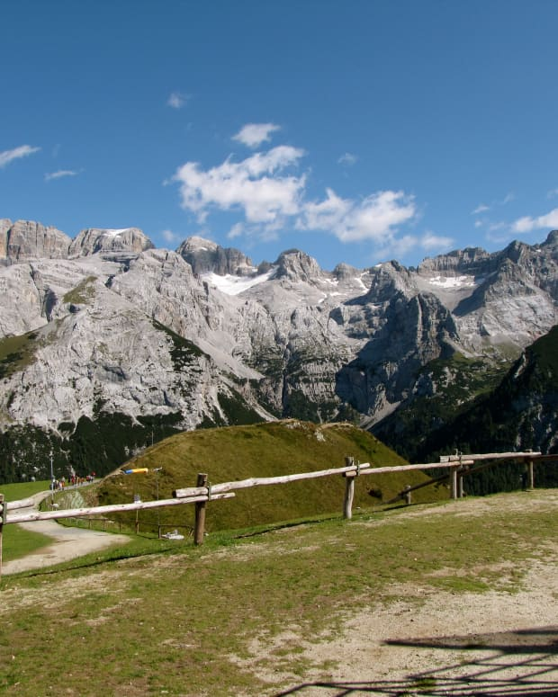 things-to-do-in-pinzolo-italy