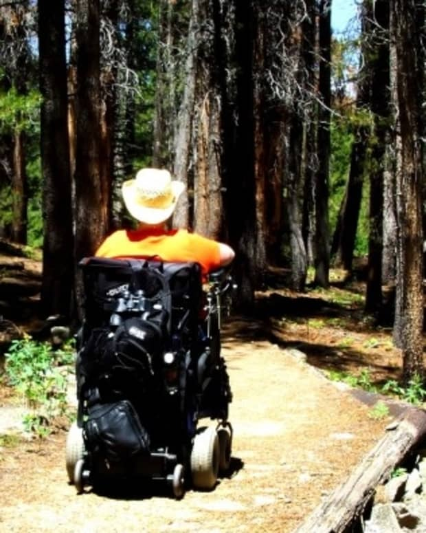 people-in-wheelchairs-their-pet-peeves-and-issues