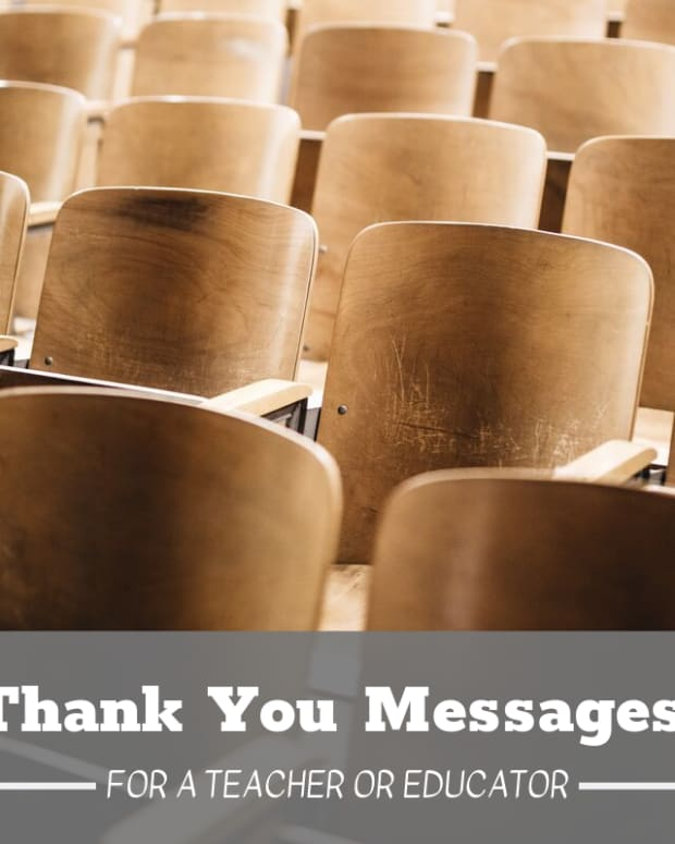 thank-you-messages-for-teachers
