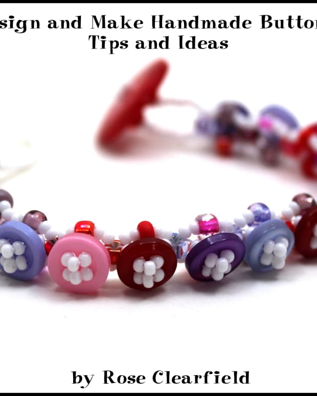 how-to-design-make-handmade-button-jewelry-tips-ideas