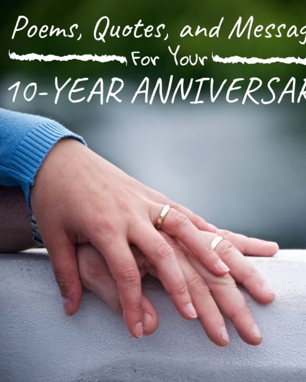 10th-anniversary-wishes