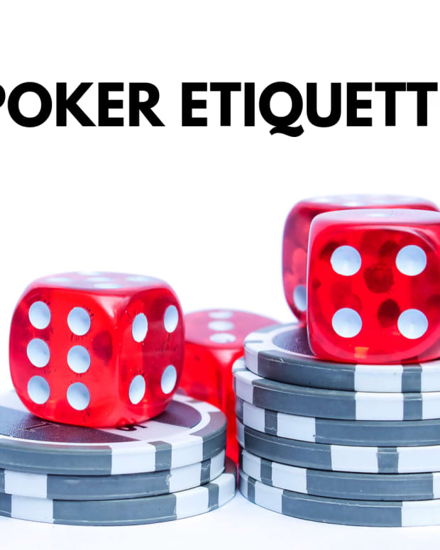 poker-etiquette-know-the-unwritten-rules-of-the-felt