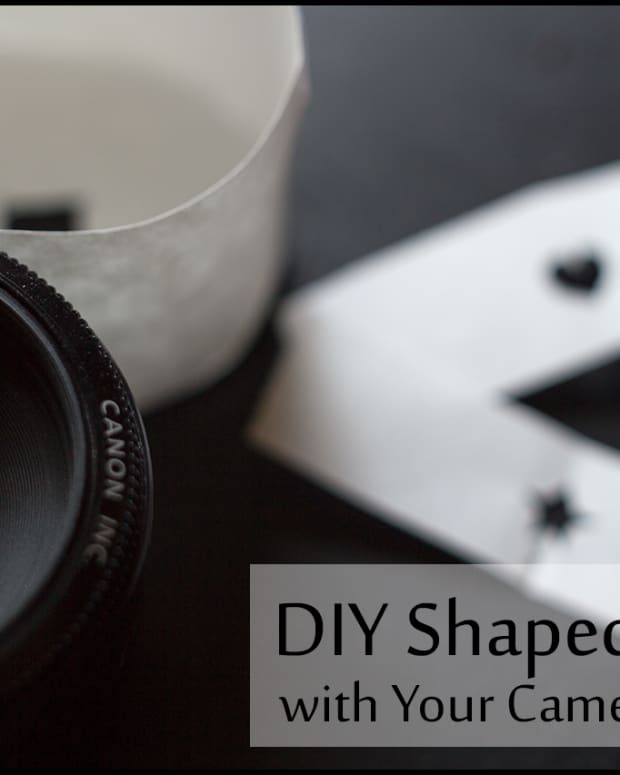 diy-heart-shaped-lights-with-your-camera-bokeh