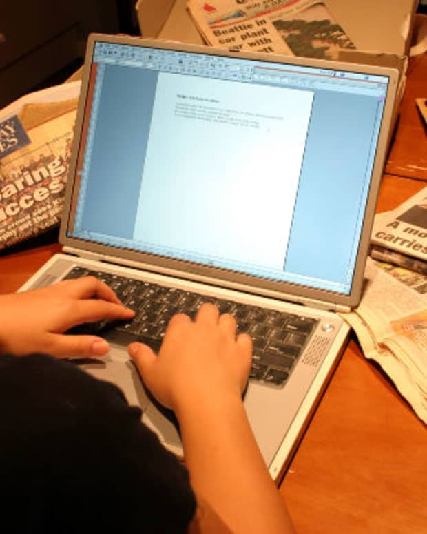 the-5-most-useful-tools-for-online-writers