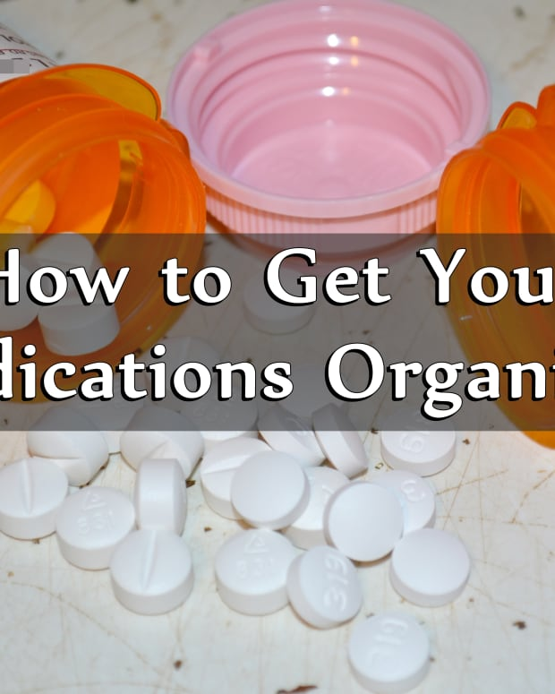 how-to-get-your-medications-organized