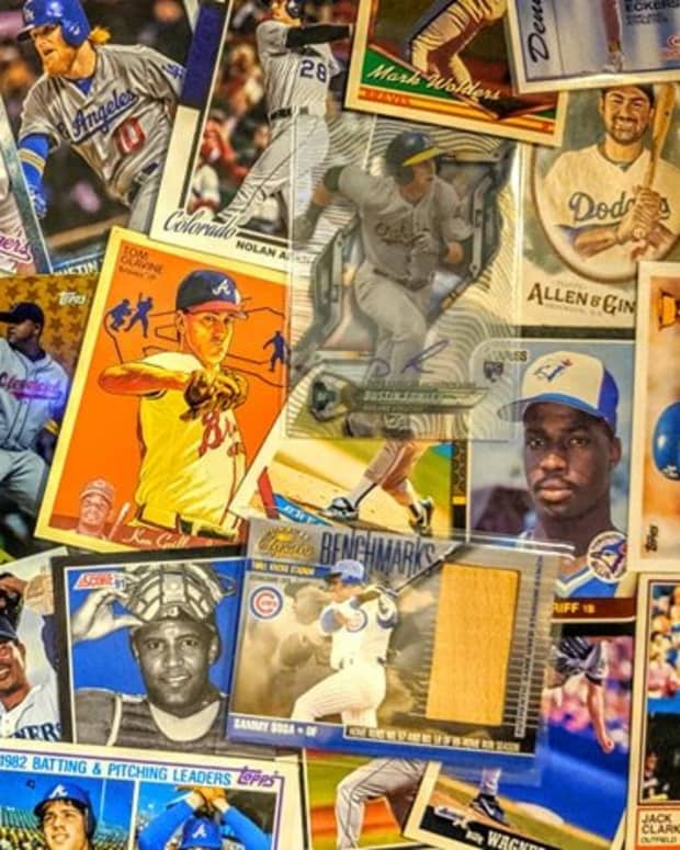how-to-collect-baseball-cards-a-beginners-guide