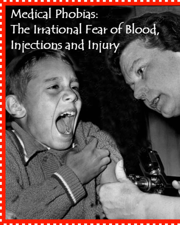 medical-phobias-the-irrational-fear-of-blood-injections-and-injuries
