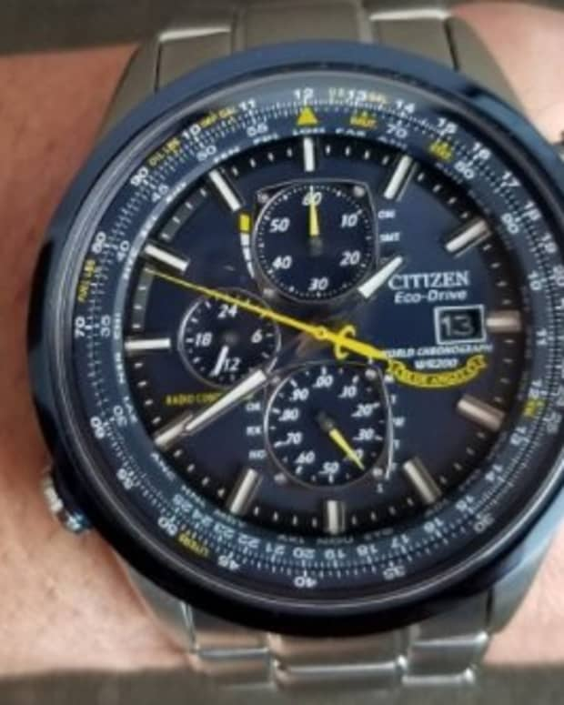 top-mens-watches