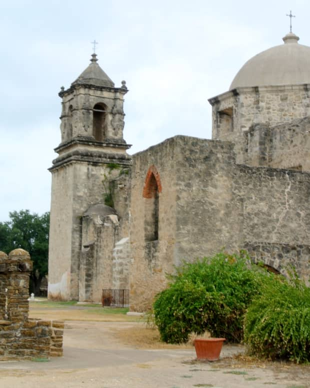 things-to-do-in-san-antonio-visit-the-mission-san-jos