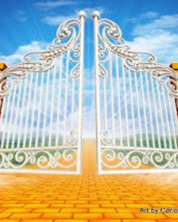 entering-the-gates-of-heaven