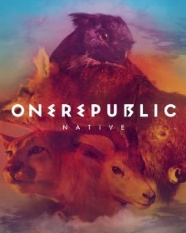 onerepublic-songs-counting-stars-meaning-and-lyrics