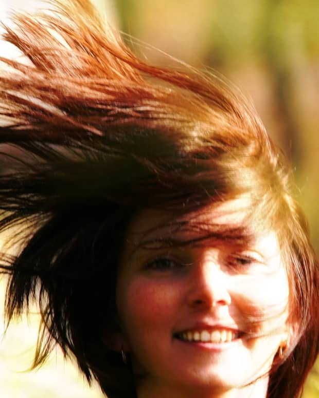 hair-loss-from-mirena-iud-ways-to-promote-hair-growth-and-regrowth