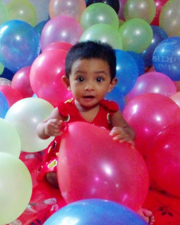 birthday-wishes-to-baby-girl