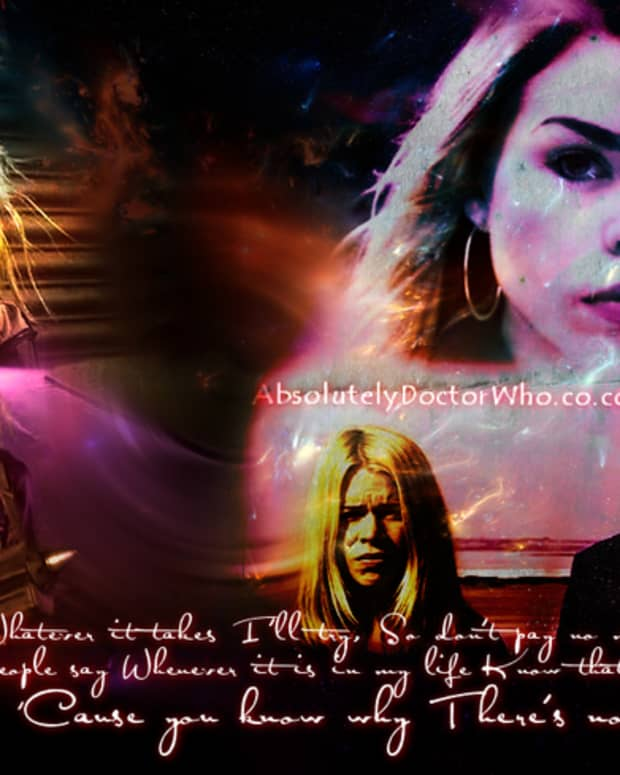 why-did-billie-piper-leave-doctor-who