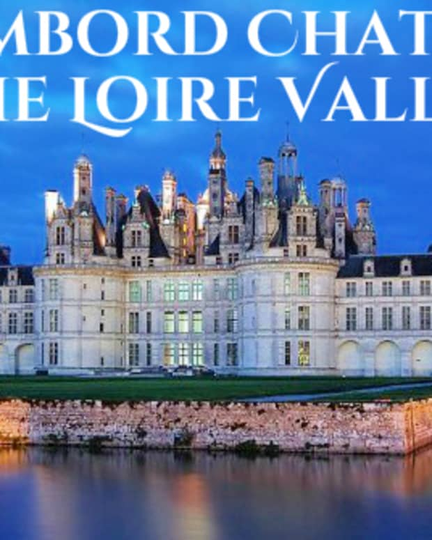 chteau-de-chambord-a-mighty-castle-in-the-loire-valley-of-france