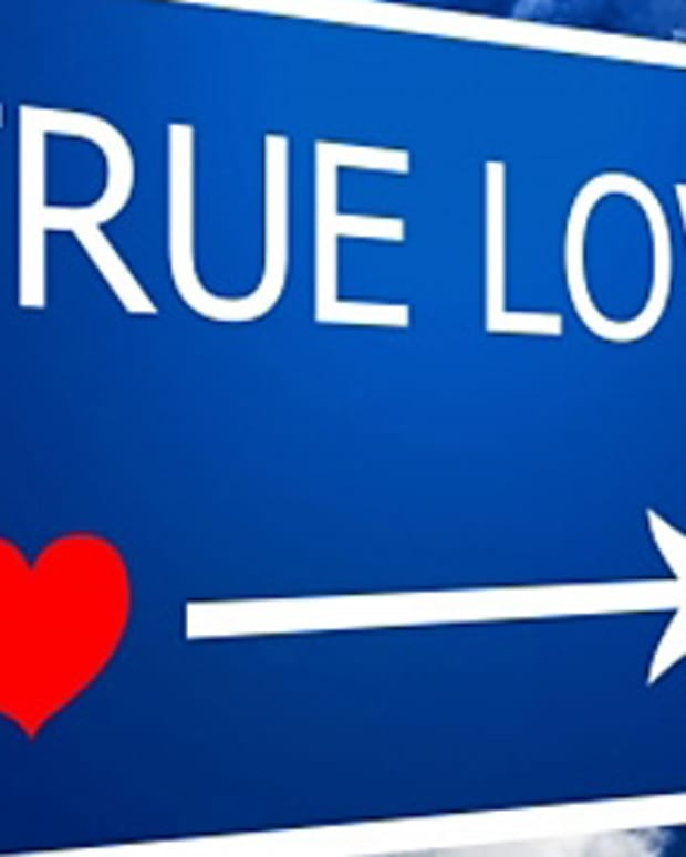 valentines-day-just-another-day-for-true-love