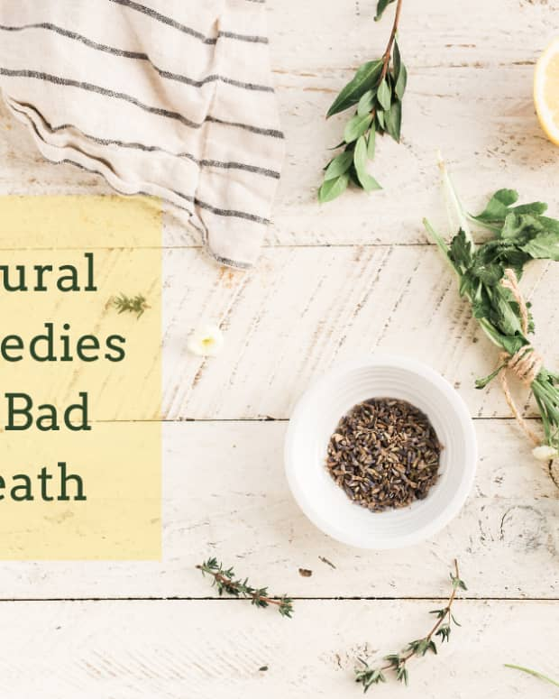 6-natural-mouth-fresheners-you-can-eat