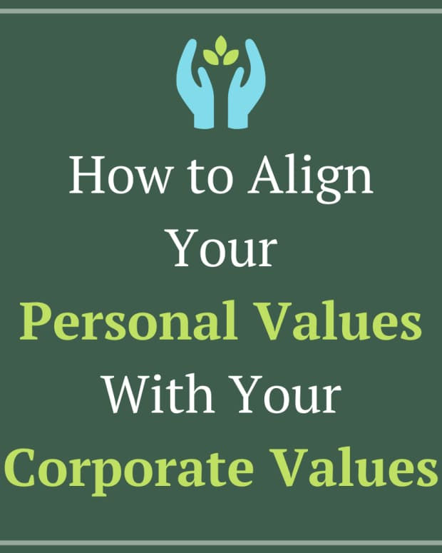aligning-personal-and-corporate-values