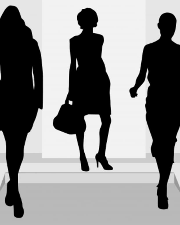modelling-agency-scam-how-it-works-and-how-to-avoid-it