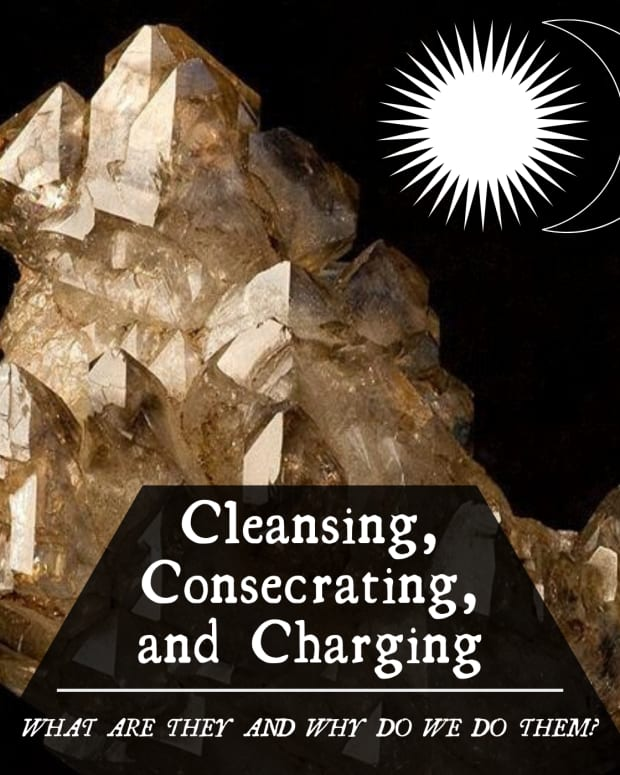wicca-basics-and-the-3-cs-cleansing-consecrating-and-charging