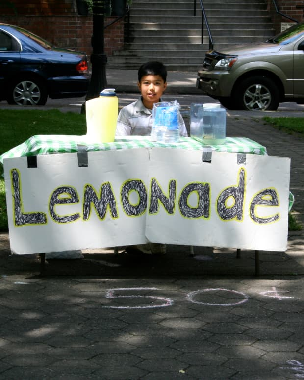 how-a-kid-can-successfully-start-a-business-earning-money-as-an-11-12-13-or-14-year-old