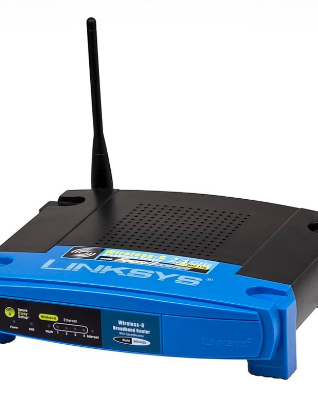 how-to-fix-a-weak-signal-from-your-wireless-router