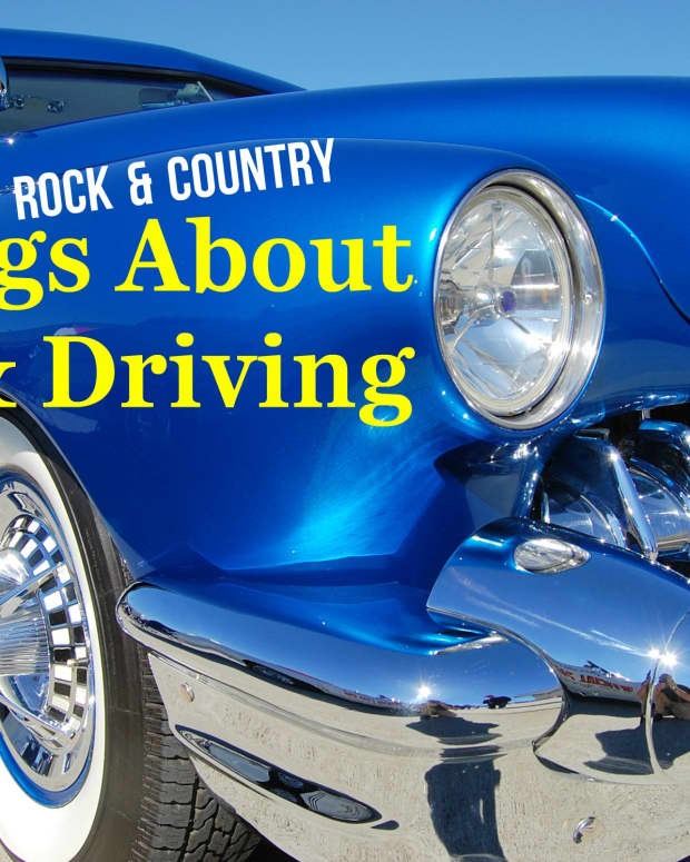 zero-to-sixty-playlist-pop-rock-country-songs-about-cars