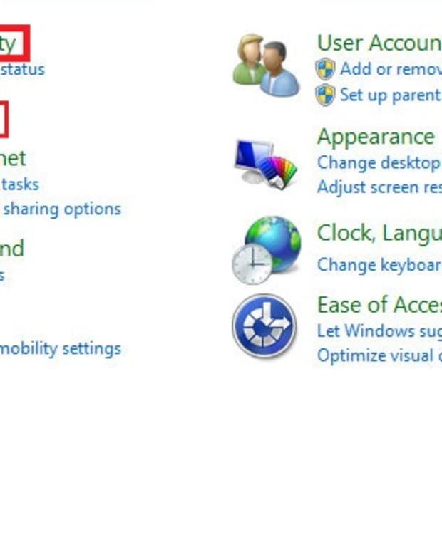 how-to-fix-windows-7-search-index
