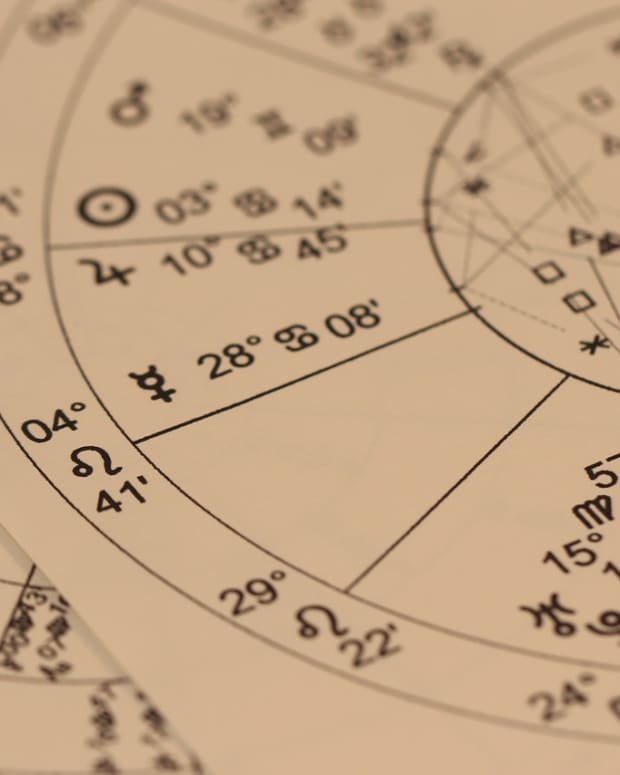 new-astrologyanswerscom-just-as-fake-as-others