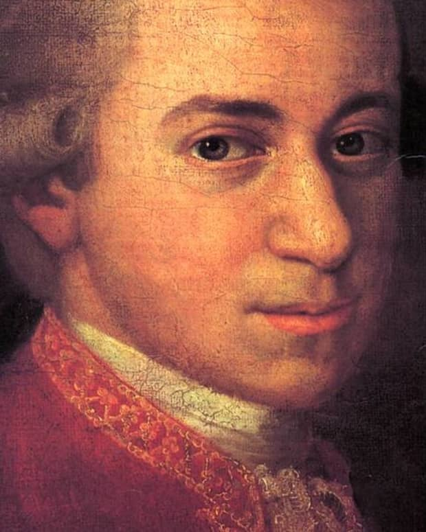 the-genius-of-mozart
