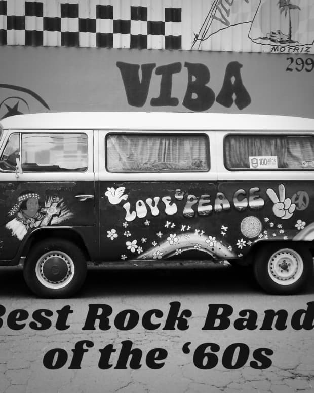 100-best-rock-bands-of-the-60s
