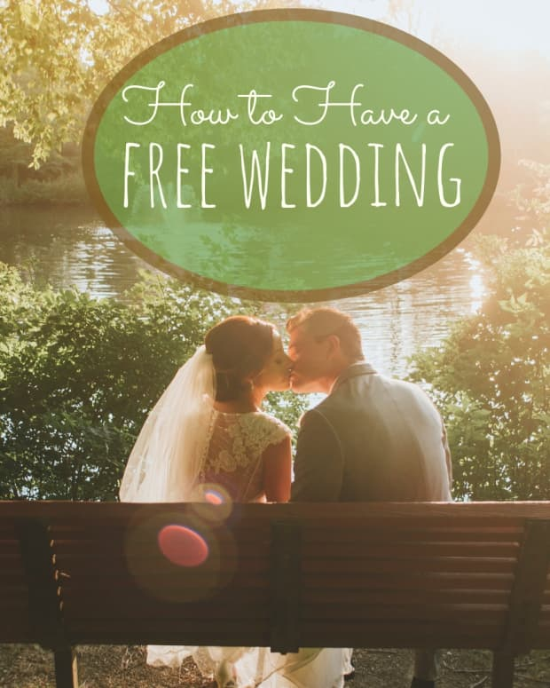 guide-on-how-to-have-a-free-wedding