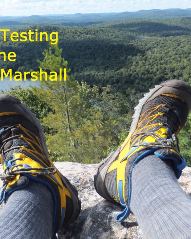 keen-marshall-review
