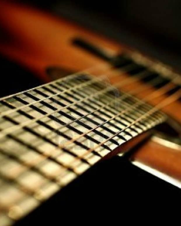 the-parts-of-a-guitar-what-theyre-called-and-used-for