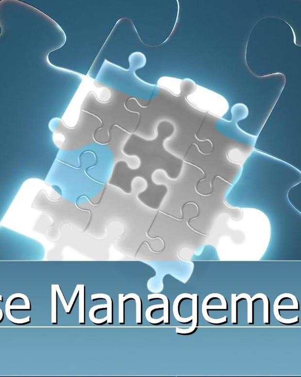 case-management-basics